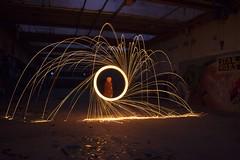 IMG_4458_web (Mebuecher) Tags: feu firepainting fire meb