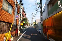 SDIM0127 (koyaman3422) Tags: sigama sd quattro 1750mm harajuku omotesandou