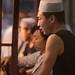 Chineses muçulmanos