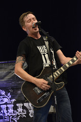 Philbilly - July 23rd, 2016 (Rehoboth Beach Bandstand) Tags: rehoboth beach bandstand delaware music