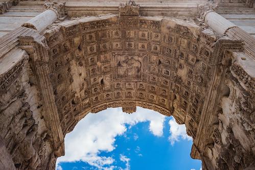 Rome XX
