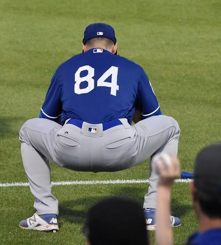 84 butt