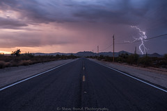 monsoon 2016 2_8109757 (steve bond Photog) Tags: monsoon arizona wittmannaz lightning