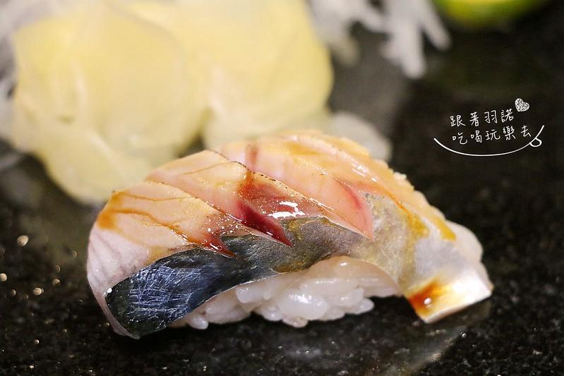佐樂壽司-火鍋大安站日本料理/無菜單料理123