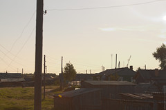 (engine9.ru) Tags:      sunlight pylon mezen