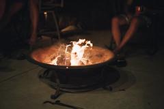 DSC03135.jpg (gbrldz) Tags: fire california zeiss sony a7rii grilling bonfire 55mm