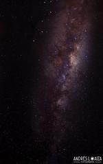 Milky way (andresrapsodas) Tags: milkyway andresloaiza nikon d7000 astrophotography vl vialactea pereira risaralda colombia nocturna