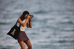 The Nikon Photographer (Vinchel) Tags: singapore marina barrage outdoor people canon 5dsr 400mm