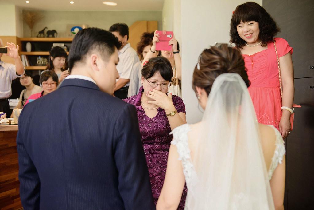 守恆婚攝, 宜蘭婚宴, 宜蘭婚攝, 婚禮攝影, 婚攝, 婚攝推薦, 礁溪金樽婚宴, 礁溪金樽婚攝-84