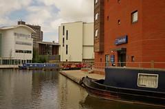 1295-08L (Lozarithm) Tags: aylesbury bucks canals guc townscape travelodge pentaxzoom k1 28105 hdpdfa28105mmf3556eddcwr