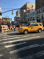 (yen87068) Tags: uas   newyork