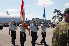 28442177016_7804dfc209_o (21 RHFC ACC) Tags: cambridge army canada ontario free fun youth blackdown cadets canadasfinest gt grad hotel india