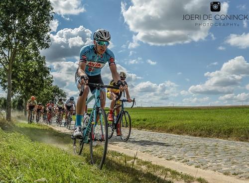 Ronde van Vlaanderen 2016 (116)