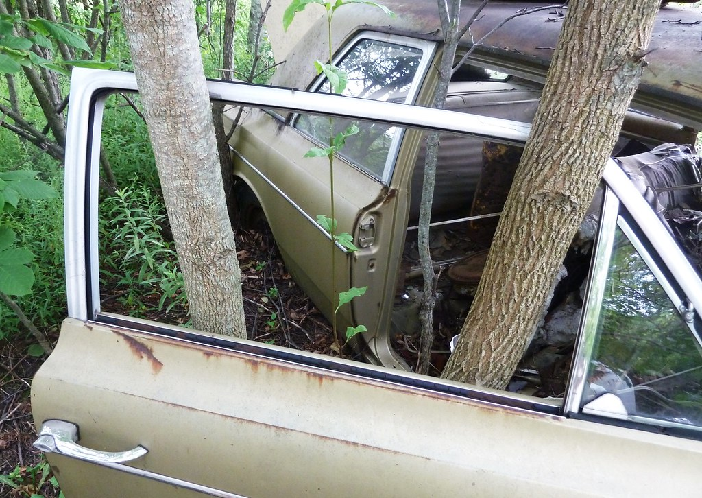 Rambler Ambassador Steering Wheels in addition Invlogo besides Fae D E B moreover Large besides Invlogo. on 1960 rambler american salvage