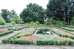 Hornimans Garden (George De) Tags: hornimangardens london hornimanmuseum