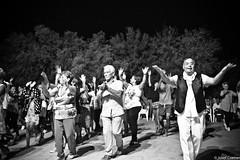 rhythm is a dancer gallipoli_ (josefcramer.com) Tags: europe summer italy italia italien ventimiglia lucca pesaro gallipoli salerno murlo siena urban people street strase menschen leica m9 m 35mm summicron asph sommerurlaub josef cramer alassio menton strasenfotografie streetphotography
