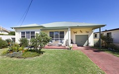 9 Ingestre Avenue, Shoalhaven Heads NSW