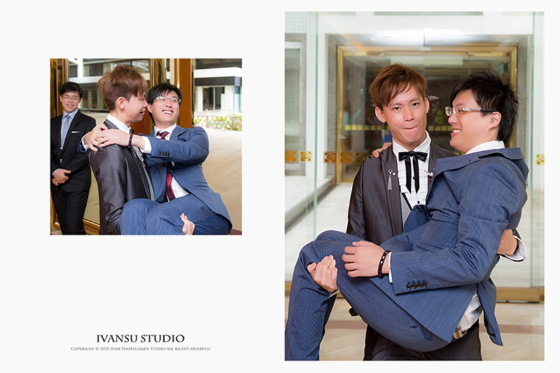 29048529463 5c6dbf42da o - [台中婚攝]婚禮攝影@住都大飯店 律宏 & 蕙如