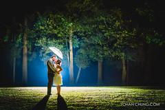 2016H20WDCONHAN-SM-1 (www.yohanchung.com) Tags: 2016 2016h20wdconhan addison hazel mark portryerse rusticwedding torontoweddingphotographer yohanchungphotography