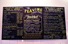 Peavine Coffee House (Scottb211) Tags: peavinecoffeehouse coffeehouse gatewaymall prescott arizona