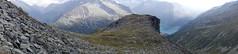 DSC03105 (maledei) Tags: alpen alps mountains wandern hiking zillertal berliner hhenweg sterreich tirol