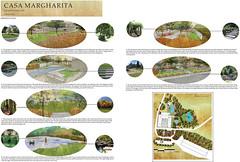 Celeste2 (uilarc) Tags: italystudyabroad larc364 cremolino agriculturaltourism villa vineyard