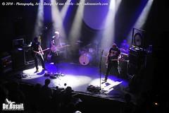 2016 Bosuil-Pink Floyd Sound 56