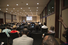 100416_Emerging Lessons_082_F (The World Bank Inspection Panel) Tags: world bank inspection panel emerging lessons from indigenous peoples independent accountability mechanisms safeguards