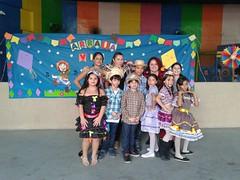 Festa Junina 2016 (Futuro Vip Pilares) Tags: pilares festa junina arrai
