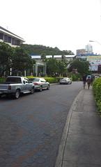 Walking street (Levana Una Laitman) Tags: thai thailand pattaya chonburi