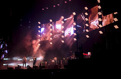 Radiohead 44 (CollapseIntoDream) Tags: radiohead parcdelforum barcelona spain thomyorke jonnygreenwood edobrien philselway live concert 2016 festival primaverasound amoonshapedpool