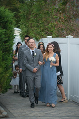 DSC_4912 (Dear Abigail Photo) Tags: newyorkwedding longislandwedding weddingphotographer soundview weddingday dearabigailphotocom xin d800 nyc wedding