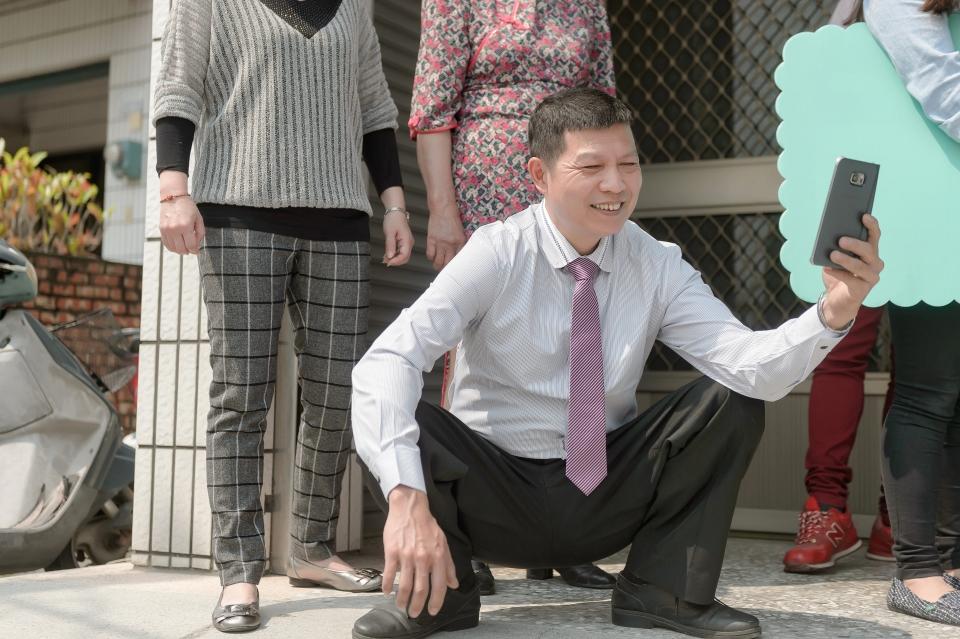 台南婚攝-051