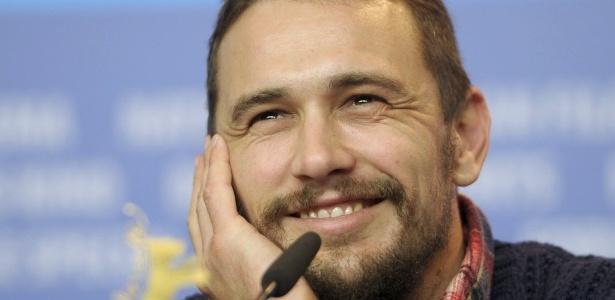 Fotógrafo acusa James Franco de agressão e processa ator