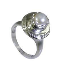 appealing Pearl Silv (riyogems) Tags: appealing pearl silv riyo gems
