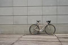 610_0477 (stromo.eu) Tags: allegro reynolds 501 dura ace mavic cosmic primax eclypse itm continental ladies commuter vintage classic road bike