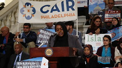 Muslim Capitol Day 2016 (CAIR-PA) Tags: muslimcapitolday cairphiladelphia harrisburg muslim islam
