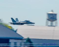 Super Hornet Down REALLY Low (AvgeekJoe) Tags: boeingdefense boeingfa18f boeingfa18fsuperhornet boeingsuperhornet d5300 dslr fa18fsuperhornet jblmawe jointbaselewismcchordairshowwarriorexpo navalaviation nikon nikond5300 other rhino superhornet superbug usnavytacdemo usnavy usn usntacdemo vfa122 airshow aircraft airplane aviation fa18f fighterjet panning plane parkland washington unitedstates us buno168892
