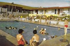 Pontins Osmington Bay Holiday Camp (trainsandstuff) Tags: pontins osmingtonbay holidaycamp