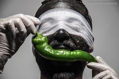 Un Pimiento (sandra.gar.13) Tags: verte color arte art retrato photo photography fotografia