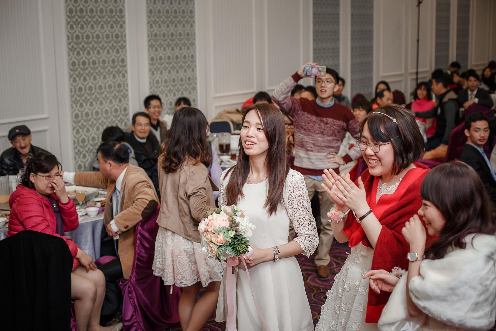 高雄圓山飯店,婚禮攝影,婚攝,高雄婚攝,優質婚攝推薦,Jen&Ethan-306