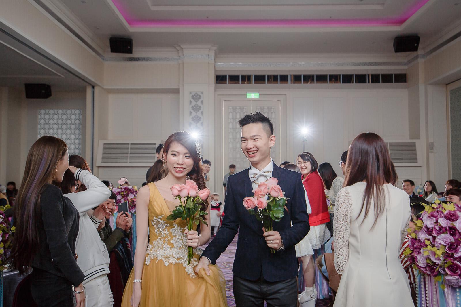 高雄圓山飯店,婚禮攝影,婚攝,高雄婚攝,優質婚攝推薦,Jen&Ethan-281