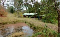 264 Blackhorse Road, Eden Creek NSW