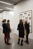 Willem de Rooij-Entitled- neue Ausstellung im MMK 2- Vernissage-bw_20161013_7621.jpg (Barbara Walzer) Tags: 131016 willemderooij entitled kunstausstellung ausstellung mmk 2