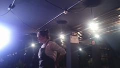 Mara Emilia (@DynamiteAndre) Tags: quito ibarra cayambe restaurantes chefs chef food comida workers retrato documental ecuador iphoneography