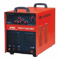 Máy hàn nhôm Jasic tig 315 AC DC tại tpHCM (mrbuithanhdong) Tags: máy hàn nhôm jasic tig 315 ac dc tại tphcm