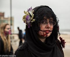 cjcnyc01@gmail.com (2 of 7).jpg (cjcnyc) Tags: zombiewalk asburypark