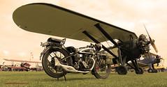 IMG_1759b (xabi argazkigintza) Tags: terrot airshow vintage rétro moranesaulnier fertéalais moto