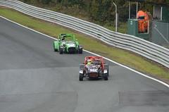 DSC_3540 (102er) Tags: racing car motorsport cars race racecar auto motorracing oulton park oultonpark uk nikon d7000 tamron classic sports club cscc classicsportscarclub