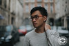 Warmth (Manuel Bally Photography) Tags: asian asianman skinny paris naturallight asianboy 5dmarkiii young youth 2016 portrait boy man
